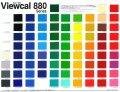 Viewcal880屋外耐候5年マーキングフィルム1010mm×10m  [特別価格]