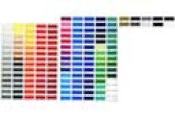 画像1: Viewcal900屋外耐候7年マーキングフィルム1010mm×10m [特別価格][代引不可 スリット不可 要納期 要在庫確認]